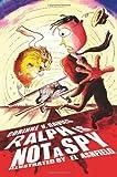 Ralph is (not) a Spy