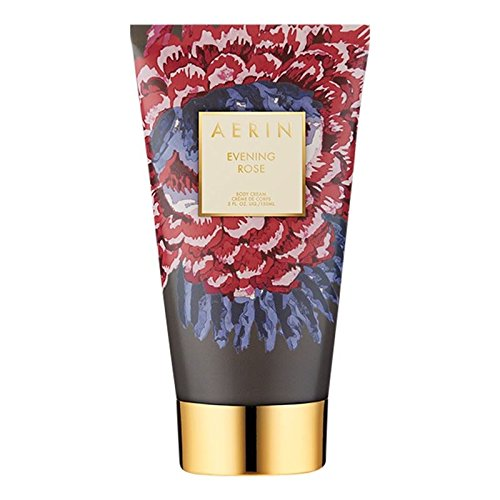 Aerin Rose Hand Cream - 6
