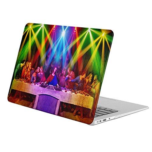 For Apple Macbook Air 13.3 Inch (Model A1369 / A1466)( Fu...