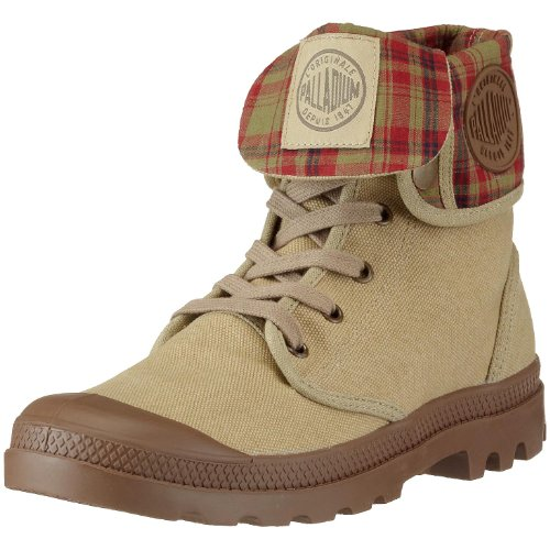 m Palladium Beige 02353 Baggy Homme Mode tr sw114 Baskets gx47qw