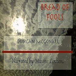 Bread of Fools
