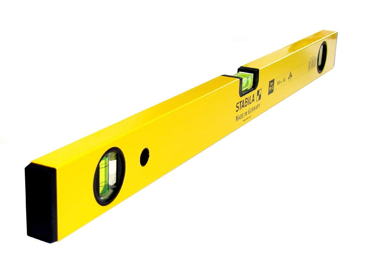 Stabila 70-2-90 Level 90cm//36in 70236