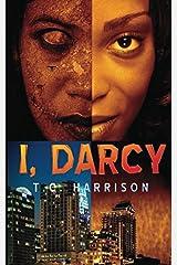 I, Darcy Paperback