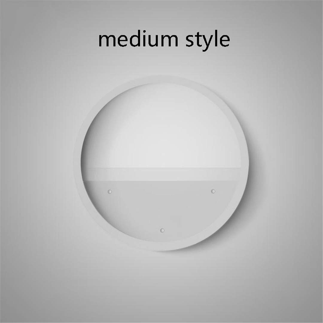 Nordic Brief Round Iron Succulent Plant Wall Vase Glass Potted Flower Pot Ornaments Pendant Wall Decor Hanging Planter Flowerpot A2