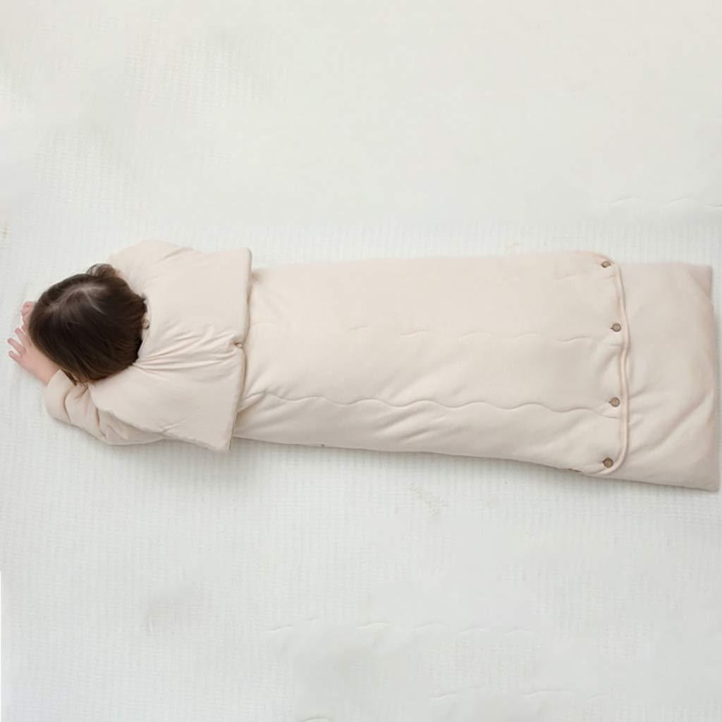 9b8a7ab39 Sacos de dormir dormir dormir para ni ntilde os