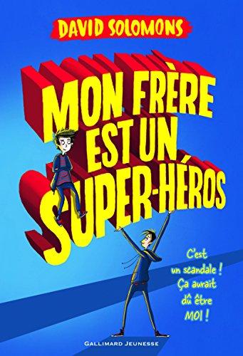 Mon Heros [Pdf/ePub] eBook