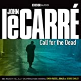 Call for the Dead (Dramatised)