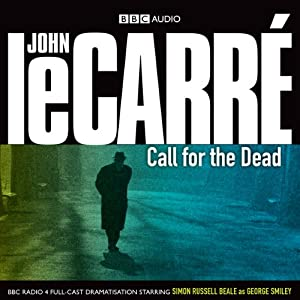 Call for the Dead (Dramatised) Radio/TV Program