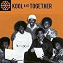 Kool and Together (Original Recordings 1970-77)