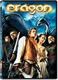 : Eragon (Widescreen Edition)