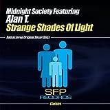Strange Shades Of Light