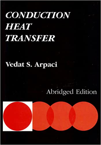 Introduction to Heat Transfer book pdf