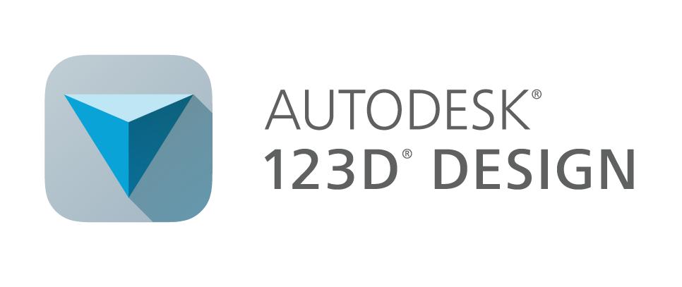 123D Design (64-Bit) [Download]