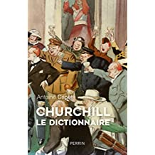 Churchill (French Edition)