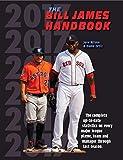 The Bill James Handbook 2017: Baseball Info Solutions