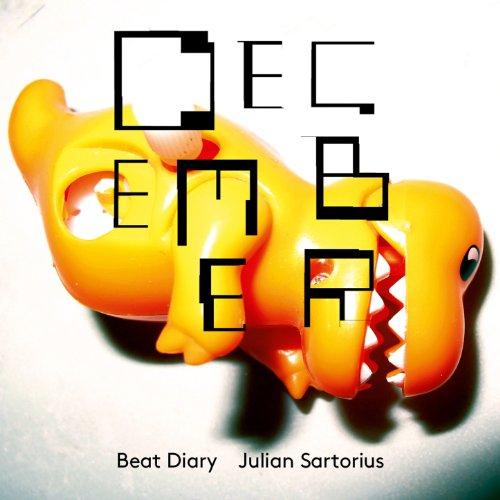 Beat Diary - December 2011 - December Diary