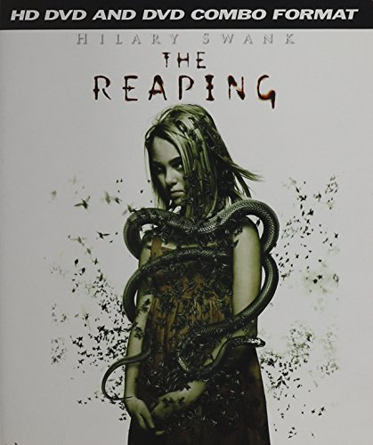 The Reaping (HD DVD/DVD Combo)