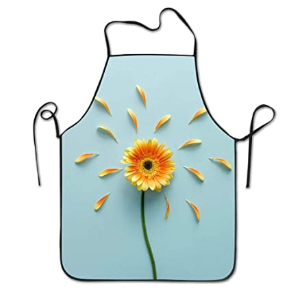 Amazon com: Coototo Perennial Sunflowers Unisex Adjustable