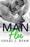 Man Flu Pdf Epub Mobi