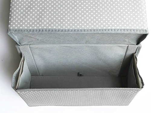 Fixation Pochettes Porte Lunettes Beige grey Murale Jouets A Penderie Pour De Soleil monnaie Organisateur 4 Suspendu Porte Rangement Clés 6an8XwIq