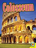 Colosseum, Simon Rose, 1619132559