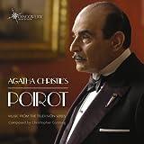 Music from Agatha Christie's Poirot