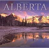 Alberta, Tanya Lloyd Kyi, 1551105292