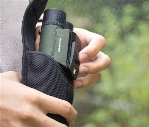 Olympus 8x25 Wp Ii Fernglass Geeignet Für Kamera