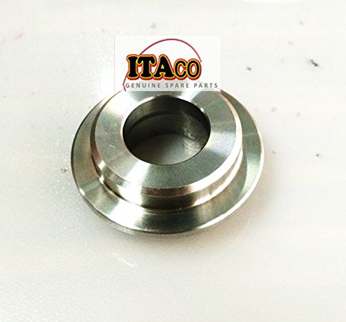 Yamaha Outboard 6L2-45987-01 00 Lower Casing Spacer 1 25HP 30HP C F 25 30 ITACO