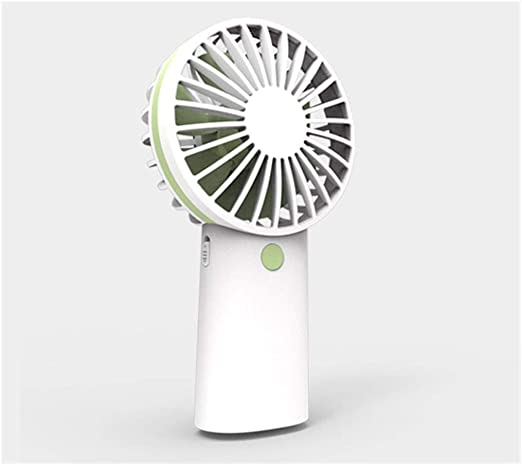 Zs-Cooling Fans Abanico De Mano Portátil De Mano USB Ventilador ...