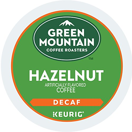green mountain coffee breakfast blend k-cups buyer's guide for 2020