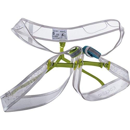 EDELRID Loopo Lite Climbing Harness