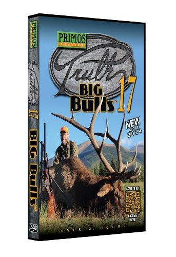 Primos Hunting The Truth 17 Big Bulls