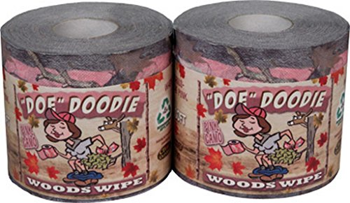 Rivers-Edge-Products-833-Pink-Camo-Toilet-Paper-2-Pack