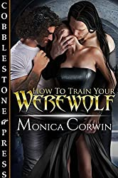 How to Train Your Werewolf