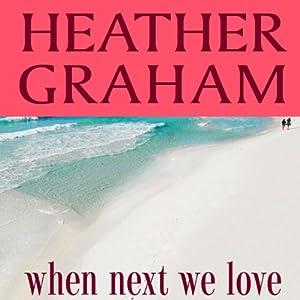 When Next We Love Audiobook