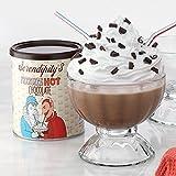 Serendipity Frozen Hot Chocolate Gift Box