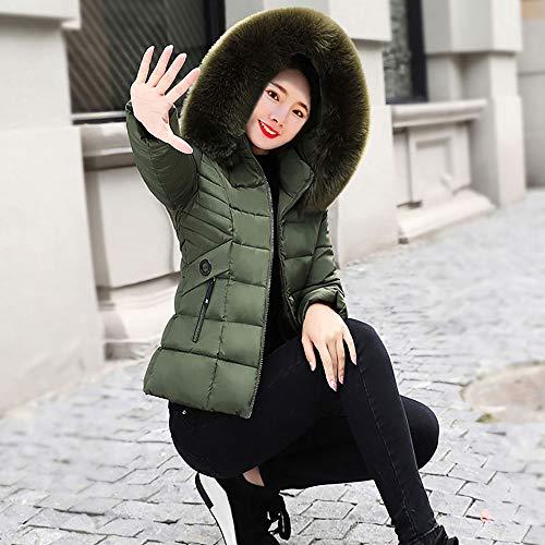 Realdo Womens Hoodie Coat Clearance Sale, Lightweight Waterproof Down Jacket Puffer Outwear at Amazon Womens Coats Shop