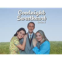 Goodnight Sweetheart - Series 2