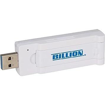 Billion BiPAC PCI/Se/Pro X64 Driver Download