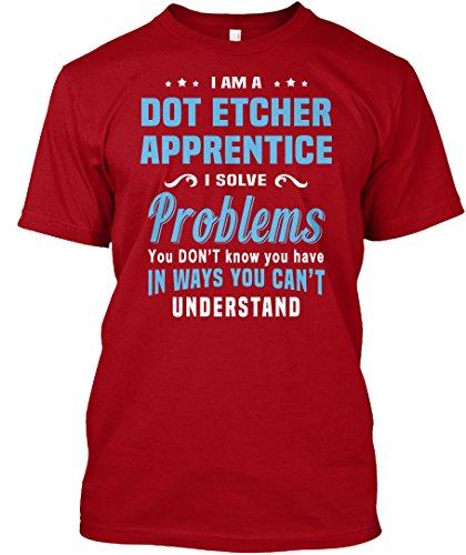 teespring-unisex-dot-etcher-apprentice-hanes-tagless-t-shirt-xxxx-large-deep-red