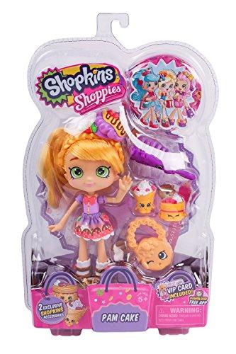 shopkins-shoppies-pam-cake-doll