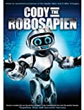 Cody The Robosapien (national)