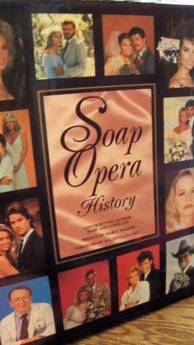 soap-opera-history