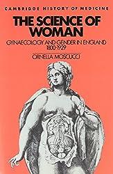 ornella moscucci biography channel