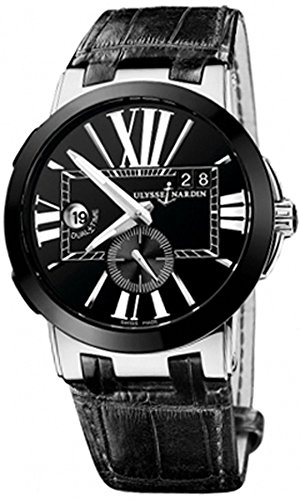 ulysse-nardin-executive-dual-time-mens-watch-243-00-42