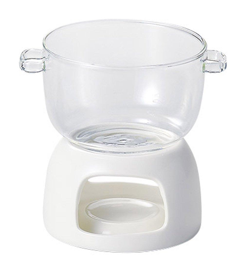 7. 透明感がすてきな「光洋陶器」