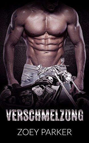 deutsch erotik film