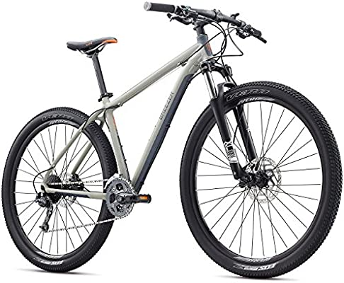 29 pulgadas breezer Storm Comp Mountain Bike Bicicleta de montaña ...