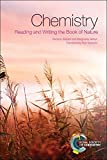 img - for Chemistry: Reading and Writing the Book of Nature book / textbook / text book